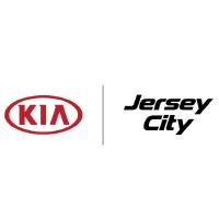 Jersey City Kia