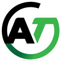 AgroTech USA