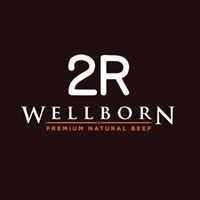 Wellborn 2R Ranch