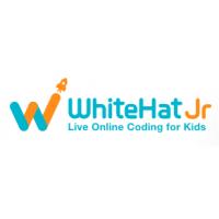 WhiteHat Jr.