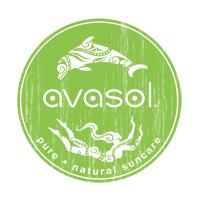 Avasol