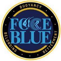 Force Blue
