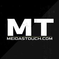 MeidasTouch