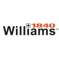 Williams1840