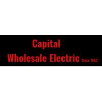 Capital Wholesale Electric