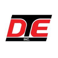 Dickinson Truck Equipment