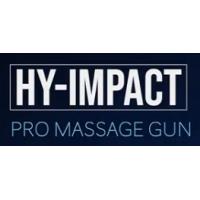 Hy-Impact