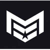 Military Made