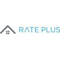 Rate Plus