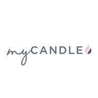 MyCandle