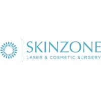 SkinZone Medical
