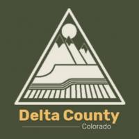 Delta County, Colorado