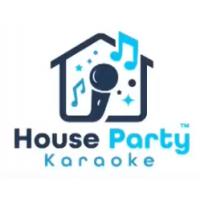 House Party Karaoke