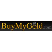 BuyMyGold.com