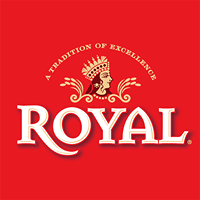 Authentic Royal