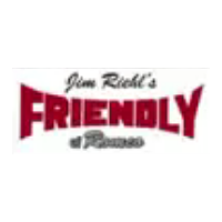 Jim Riehl's Friendly Chrysler Dodge Jeep Ram of Romeo