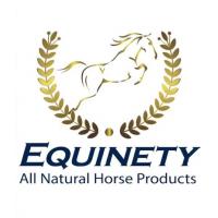 Equinety LLC