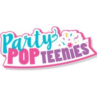 Party Pop Teenies
