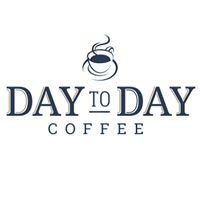 Day to Day Coffee