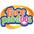 Face Paintoos TV Commercials