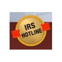 IRS Hotline