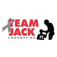 Team Jack Foundation