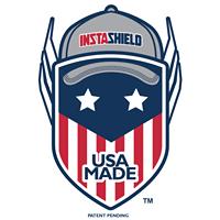 InstaShield USA