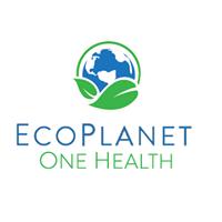 EcoPlanet One Health