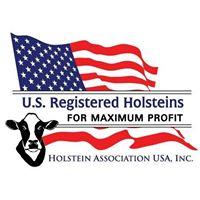 Holstein Association USA, Inc.