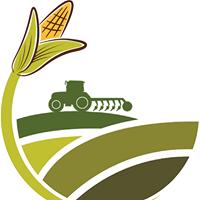 Farm Shop MFG, LLC