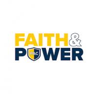 Faith and Power PAC