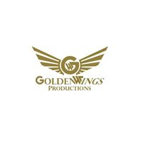Golden Wings Productions