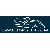 Smiling Tiger Stallion