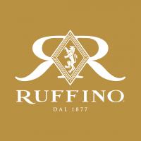 Ruffino Import Company