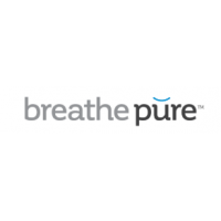 Breathe Pure