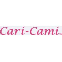 Cari-Cami