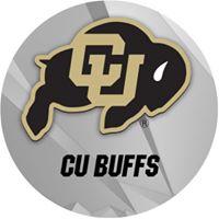 University of Colorado Athletics