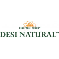 Desi Fresh Foods