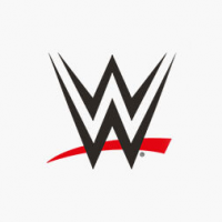 WWE (Mattel)