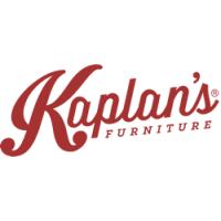 Kaplan's Furniture
