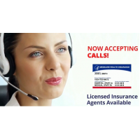 Medicare Advantage Hotline