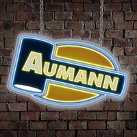 Aumann Vintage Power
