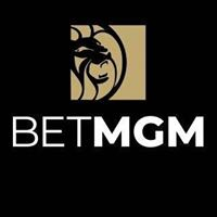 Smith family commercial on bet renison msw betting