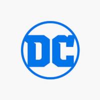 DC Universe (Mattel)