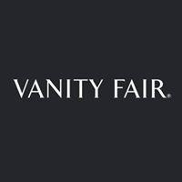 Vanity Fair, Inc.