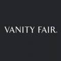 Vanity Fair, Inc. TV Commercials