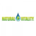 Natural Vitality TV Commercials