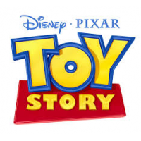 Disney Pixar Toy Story (Mattel)