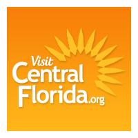 Central Florida Visitors & Convention Bureau