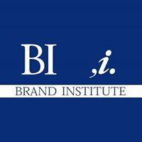 Brand Institute